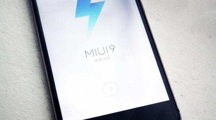 miui 9 china developer rom